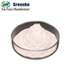 ISO Certified Greenbo Supply High Quality CAS:934-34-9 2-Benzothiazolol