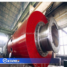46-48t/h dry&wet milling machine, dry&wet grinding ball mill, dry&wet type cement mill