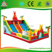 small inflatable toy jumping bouncer, kids inflatable jumping, inflatable jumping castle for sale