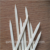 Wholesale BBQ Bamboo Sticks&Skewers