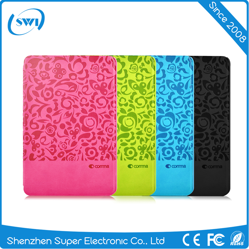 Hot Selling TPU PC Leather Protective Cover Cases Stand For iPad Mini 4,Alibaba Wholesale Shell For iPad Mini 4