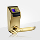 Security digital lock fingerprint reader door lock biometric door lock