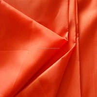 210T outdoor roofing fabric wholesale with PA coating