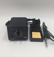 High Quality ESD Soldering Station 936