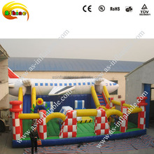 Kids party rental equipment for sale,inflatable bounce outdoor playground equipment