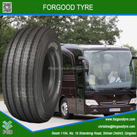 hot sale Chinese 11R22.5 11R24.5 285/75R24.5 295/75R22.5 low price for tubeless bus tyre for high speed driving