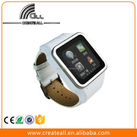 Newest Bluetooth Watch With Caller id watch mobile phone