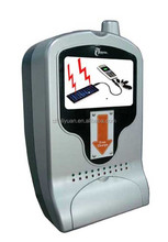 Electronics Charging Station, cell phone charging station
