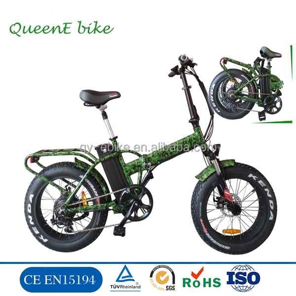 low price e rocket electric bike for kids