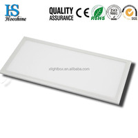 Super Slim Light Guide Panel LED Troffer Ceiling Light