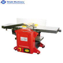 "10"" Portable Wood Planer Jointer/Thicknesser BM10413"