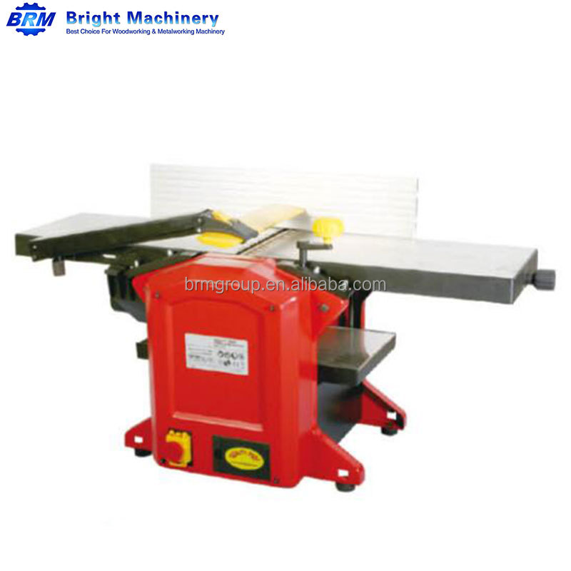 "Wholesale 10"" Portable Wood Planer Jointer/Thicknesser BM10413"