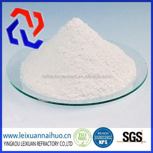 Liaoning High Quality Sterile Talc Powder for plastic use with low price