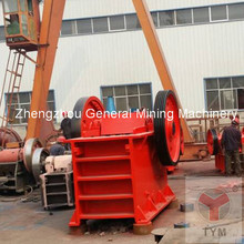 Diesel engines manufacture Mineral and ore Jaw crusher for grinding ceramic