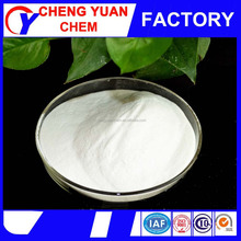 hot sale malan factory sodium bicarbonate chemical formulas