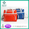 2017 promotional Lunch Insulated Cooler Bag