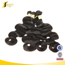Famous factory price supply 100% virgin peruvian hair wholesale cheap ideal hair