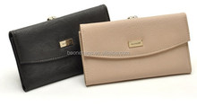 Alibaba Stock Price Brand Ladies Wallets And Purses
