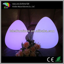 Thanksgiving Light Decoration BCD-309L