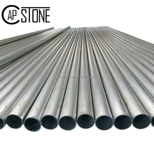 Tianjin steel pipe/PVC coated galvanized steel pipe