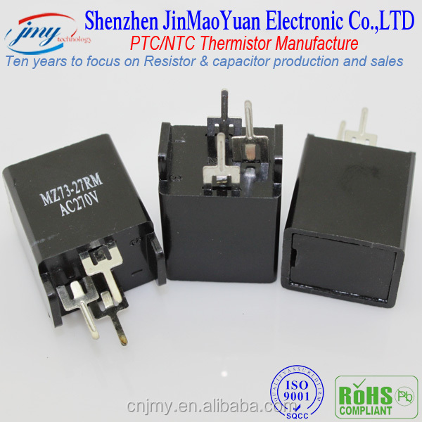 PTC Thermistors MZ73-18RM270 For Color TV Monitor Degaussing MZ73 PTC
