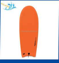 wholesale durable top quality soft surfboard starboard sup electric surfboard stand up paddle sup surfboard for water sports
