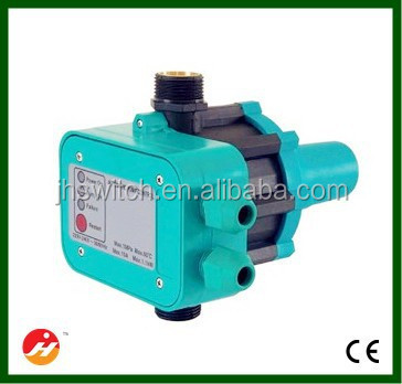 JH 1.3 Deep well pump control switch valves