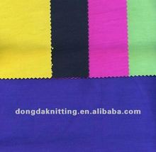 40s 100% combed cotton single jersey fabric