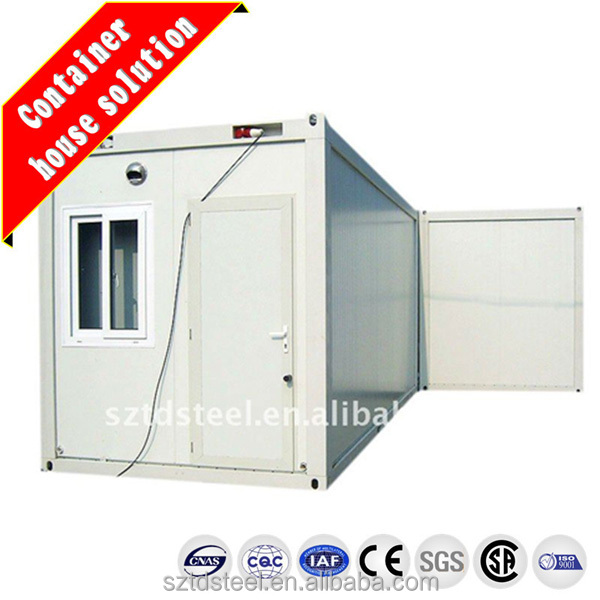 Hot sale cheap used container for sale in malaysia