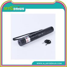 rechargeable laser pointer ,ML0002, 10w light green laser pointer
