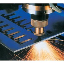 top quality customized clear anodizing sheet metal shear and laser cutting products for electric fireplace spare parts