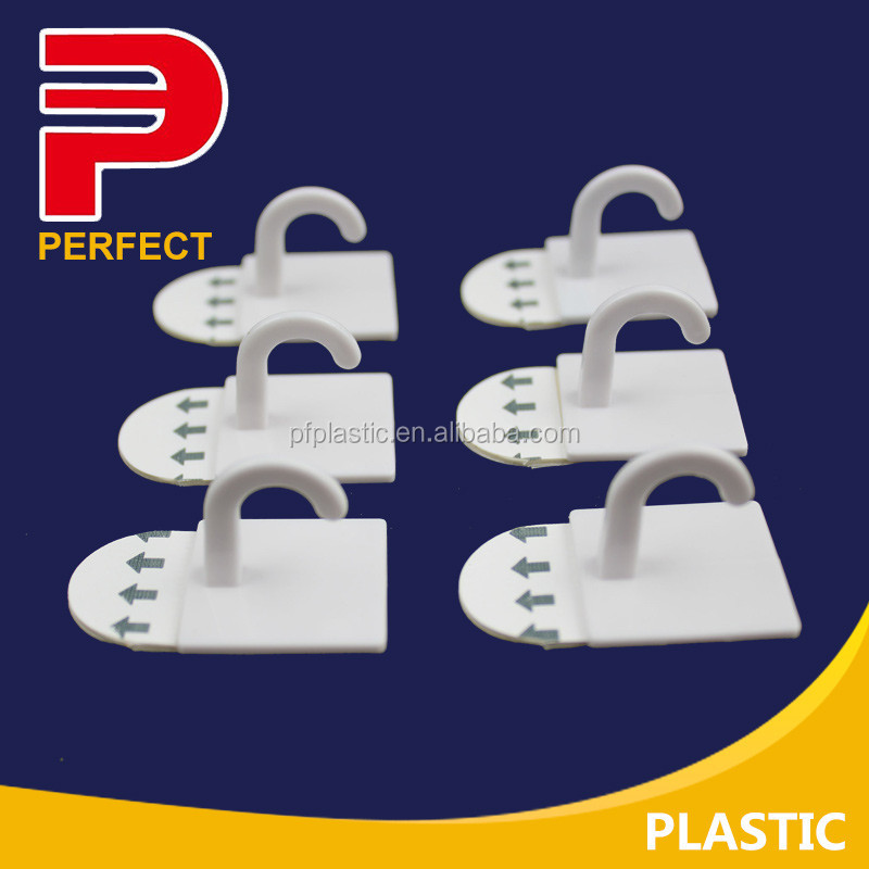 heavy duty adhesive plastic ceiling hooks - buy adhesive removable