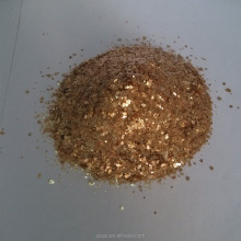 synthetic mica for cosmetics,mica,mica supplier