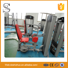 fitness equipment gym hip adduction Commercial Gym Fitness Equipment/exercise Equipment/Indoor Sport Equipment