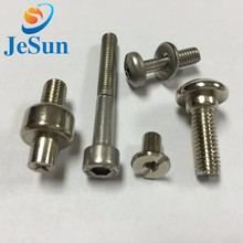 Made in china cnc machining parts,hex head screw,cnc turning parts