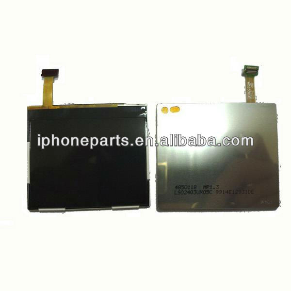 Spare parts for nokia c5 mobile phone accessory