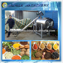 Spices mixer/mixing machine for spices