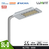 High Efficency 80w Led Street Light