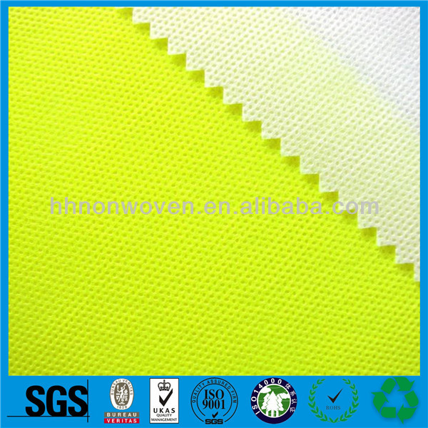 hot sale high quality PP Non Woven Fabric,Recycled Non-woven Fabric Prices ,Cheap Nonwoven for bags and garment accessories
