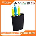 Antronic domestic rubberizing coating knife holder with new friendly PP sticker
