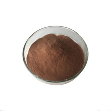 Top Quality Graviola Leaf Extract Powder