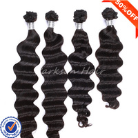 Malaysian remy kinky curly human hair weft black women sexy weft curl human hair weft