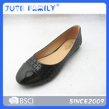 2017 new products Brazil shoe manufacturer women sexy shoe made in china