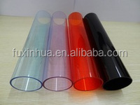 Hot selling new design fashionable and durable acrylic rod for home decoration