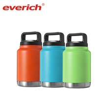 children vacuum insulated water bottle bpa free Keeps Your Drink Hot & Cold