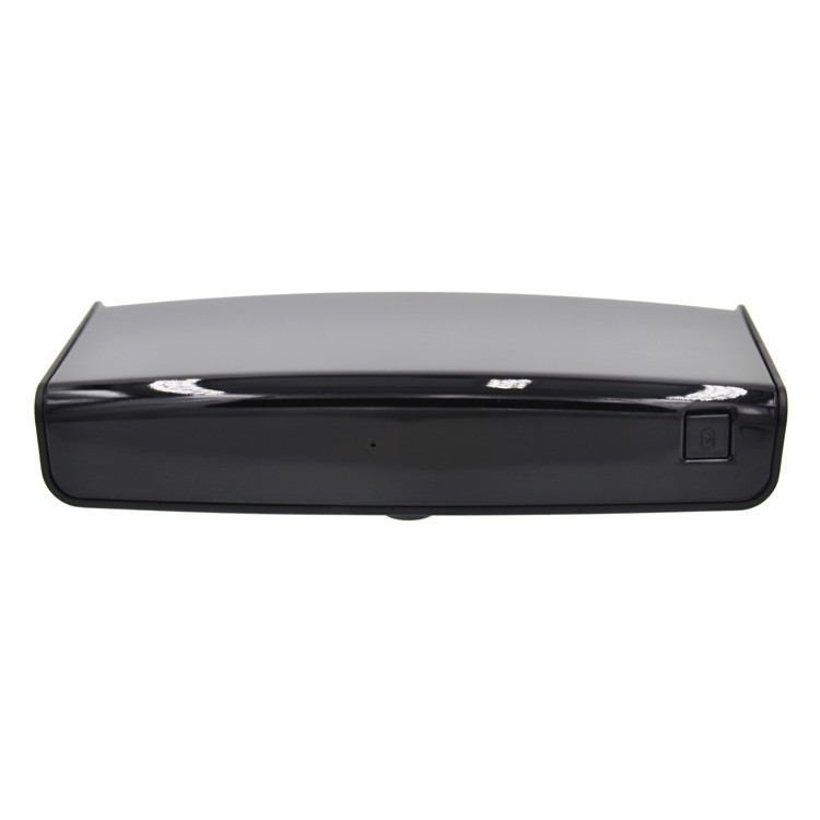FL120 Sunde Lowest Price Thin Client