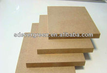 high quality e1 grade hs code mdf for furniture