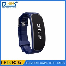 Smart Band H29 Wristbands Monitoring Blood Oxygen Blood Pressure Heart Rate Health