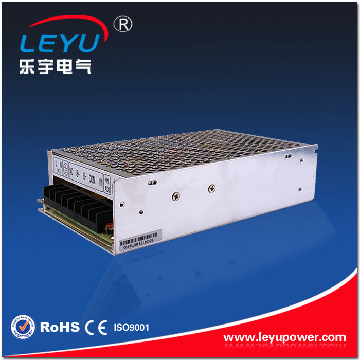 ce rohs small volume 155w 12v ups function switching power supply