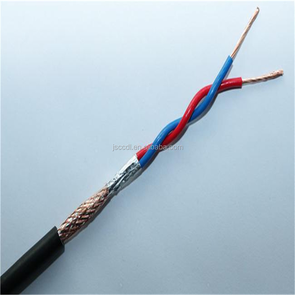 House Flexible Electrical Wire, House Flexible Electrical Wire ...